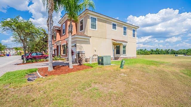 Photo 1 of 27 - 3498 Allegra Cir, Saint Cloud, FL 34772