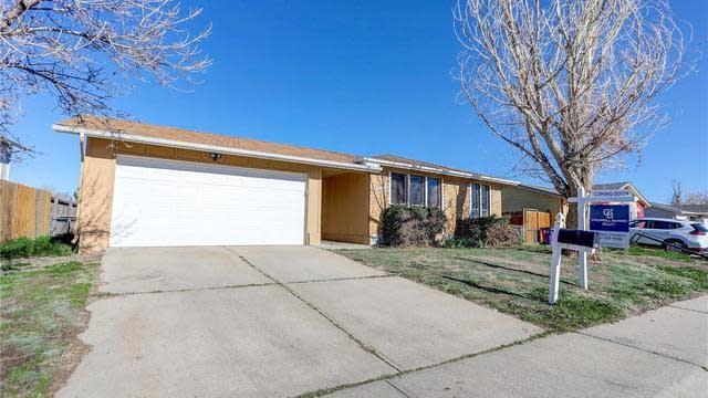 Photo 1 of 29 - 5415 Billings St, Denver, CO 80239