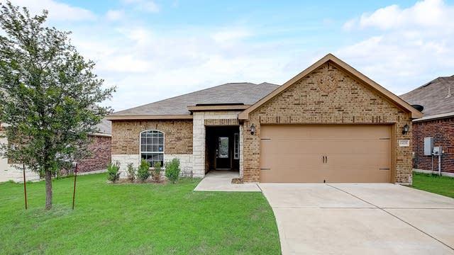 Photo 1 of 33 - 13225 Clara Martin Rd, Manor, TX 78653