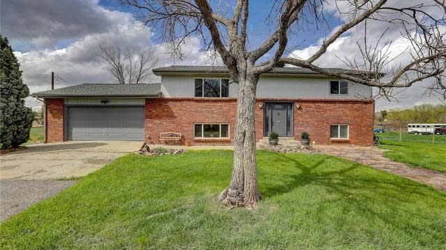 Photo 1 of 40 - 12441 W 75th Ave, Arvada, CO 80005
