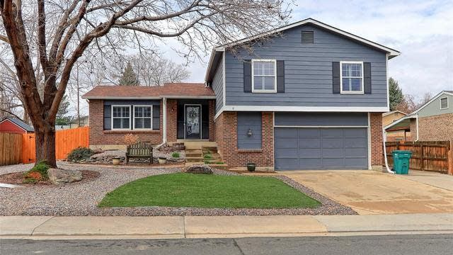 Photo 1 of 33 - 6773 Coors St, Arvada, CO 80004