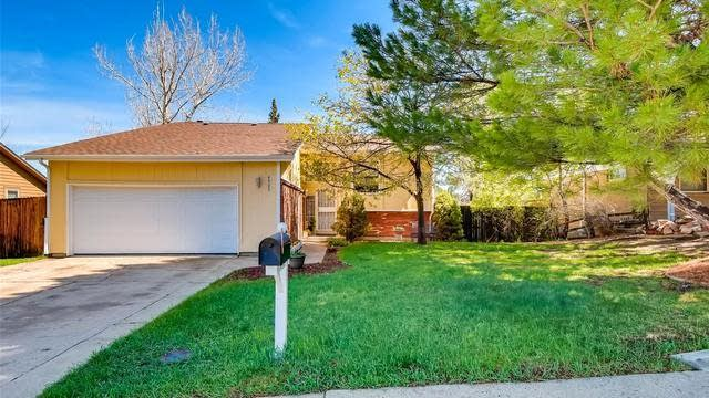 Photo 1 of 27 - 4903 W Radcliff Ave, Denver, CO 80236
