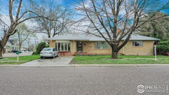 Photo 1 of 40 - 1157 Northern Ave, Brighton, CO 80601