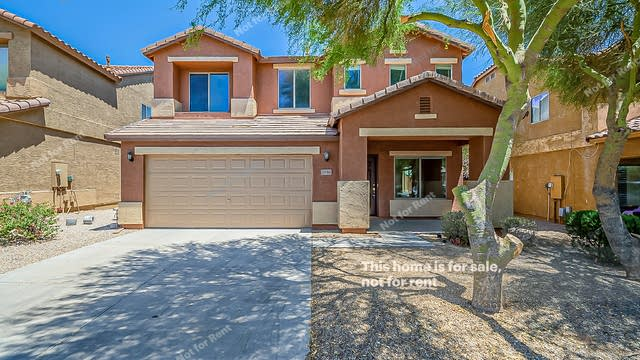 Photo 1 of 36 - 2936 W Gold Dust Ave, Queen Creek, AZ 85142
