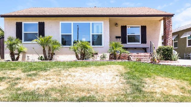Photo 1 of 27 - 5949 Harvey Way, Lakewood, CA 90713