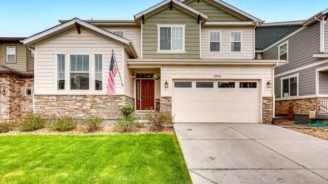 Photo 1 of 32 - 15914 E 117th Ave, Commerce City, CO 80022