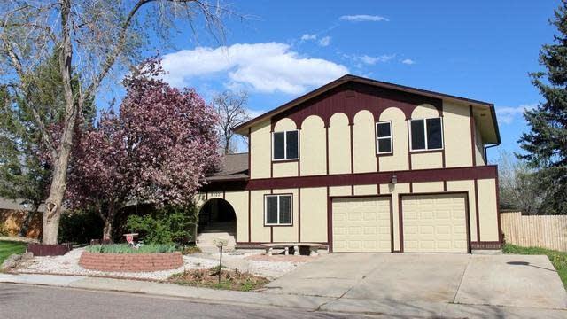 Photo 1 of 22 - 8220 Reed Ct, Arvada, CO 80003