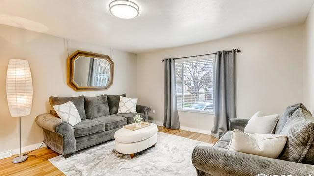 Photo 1 of 18 - 6691 Zang St, Arvada, CO 80004