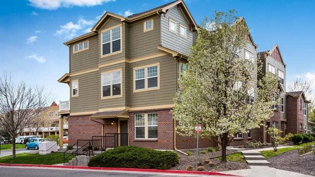 Photo 1 of 24 - 12852 King St, Broomfield, CO 80020