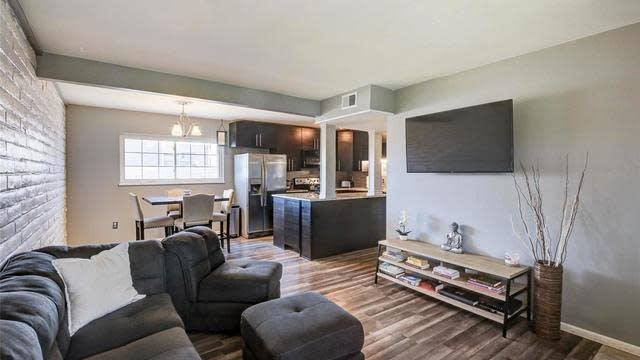 Photo 1 of 28 - 6800 E Tennessee Ave #472, Denver, CO 80224