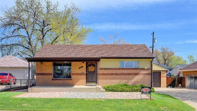 Photo 1 of 34 - 2021 W 73rd Ave, Denver, CO 80221