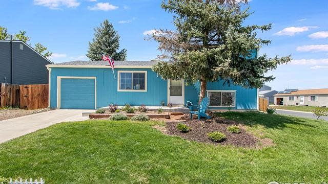 Photo 1 of 37 - 9323 W 100th Cir, Westminster, CO 80021
