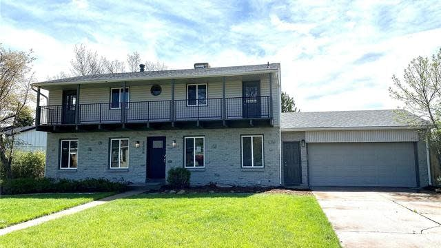 Photo 1 of 38 - 3356 S Willow Ct, Denver, CO 80231