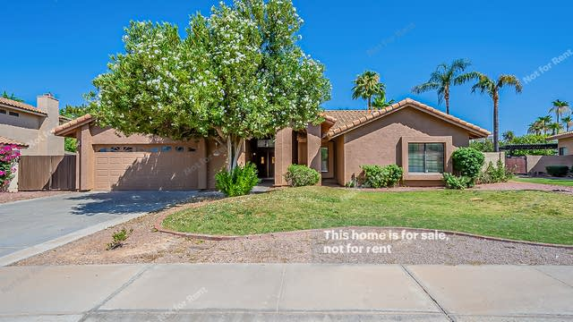 Photo 1 of 24 - 5520 E Kelton Ln, Scottsdale, AZ 85254