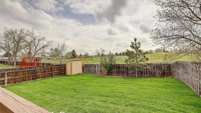 Photo 1 of 33 - 10598 Robb Dr, Westminster, CO 80021