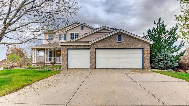 Photo 1 of 28 - 1540 Valley View Ct, Golden, CO 80403
