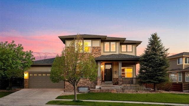 Photo 1 of 40 - 15618 E 108th Ave, Commerce City, CO 80022