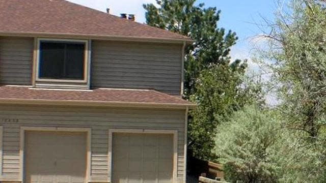Photo 1 of 15 - 10253 W 80th Dr Unit D, Arvada, CO 80005