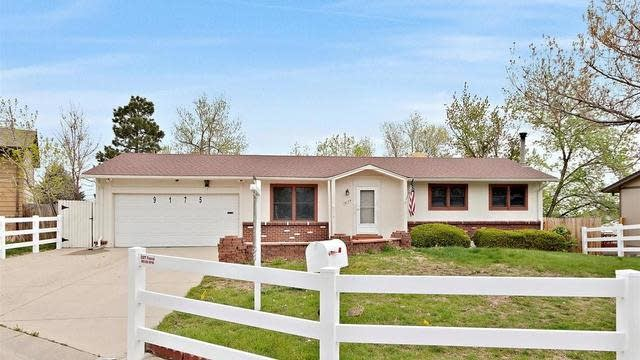 Photo 1 of 26 - 9175 W 89th Ct, Westminster, CO 80021