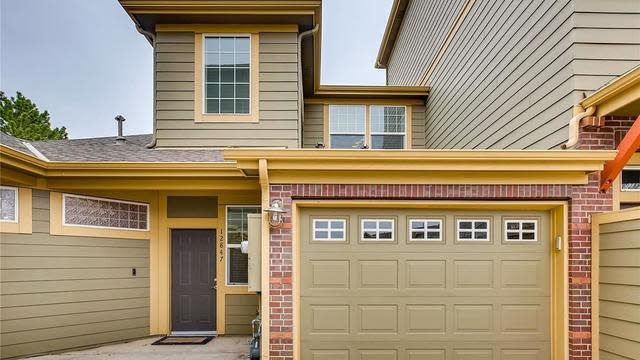 Photo 1 of 30 - 12847 King St, Broomfield, CO 80020
