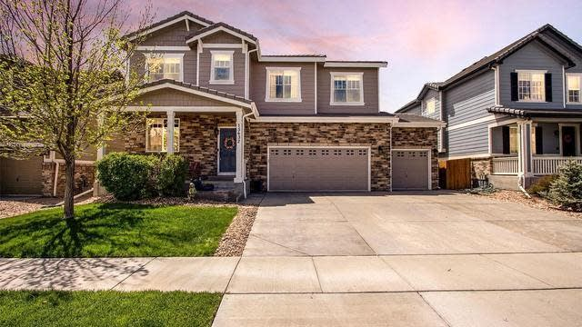 Photo 1 of 39 - 15632 E 117th Ave, Commerce City, CO 80022