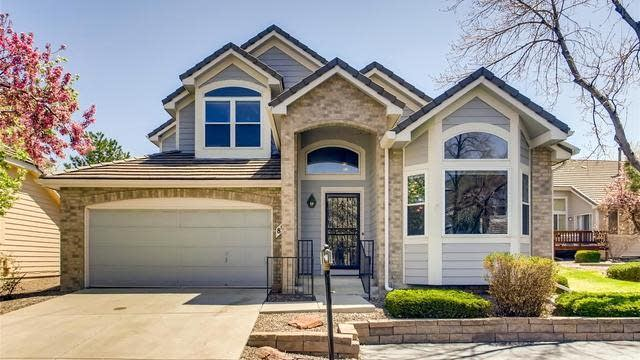 Photo 1 of 30 - 8043 W 78th Pl, Arvada, CO 80005