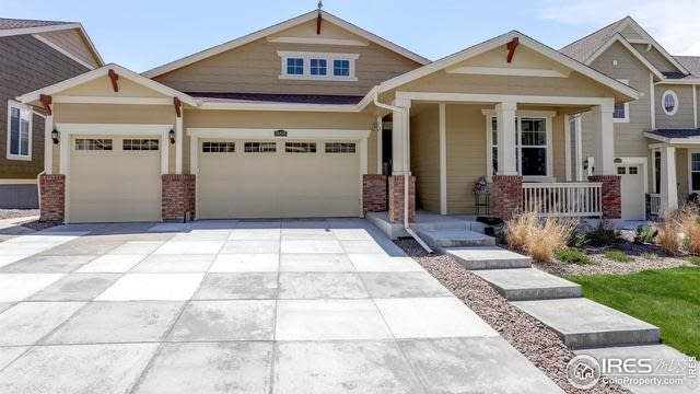 Photo 1 of 34 - 18876 W 84th Pl, Arvada, CO 80007