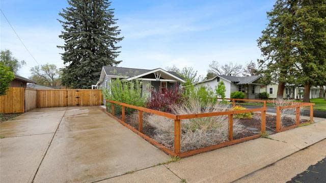 Photo 1 of 34 - 5155 Alcott St, Denver, CO 80221