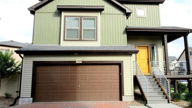 Photo 1 of 38 - 19149 E 54th Pl, Denver, CO 80249
