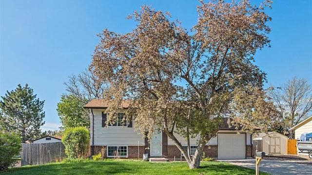 Photo 1 of 16 - 6144 W 79th Ave, Arvada, CO 80003