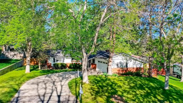 Photo 1 of 34 - 2545 Routt St, Lakewood, CO 80215