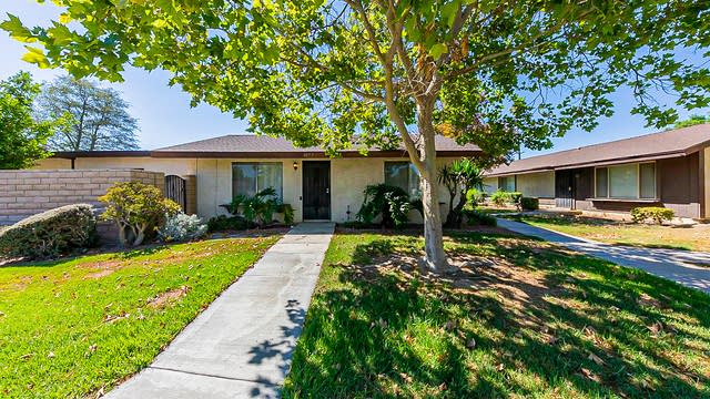 Photo 1 of 19 - 9177 Admiralty Ave, Riverside, CA 92503