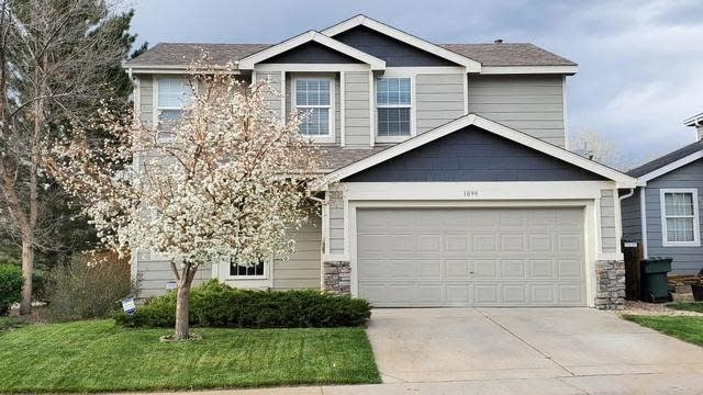 Photo 1 of 2 - 1099 W 85th Ave, Federal Heights, CO 80260