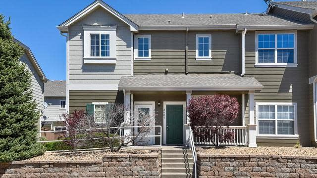 Photo 1 of 25 - 14700 E 104th Ave #2605, Commerce City, CO 80022