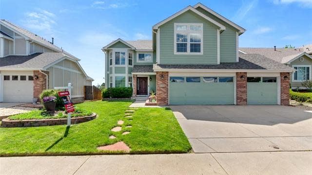 Photo 1 of 40 - 5755 S Andes St, Aurora, CO 80015