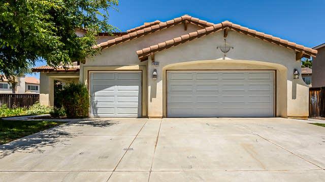 Photo 1 of 26 - 26140 Bogoso Ln, Moreno Valley, CA 92555