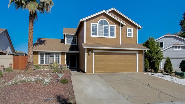 Photo 1 of 39 - 6632 Woodenfield Ct, Citrus Heights, CA 95841