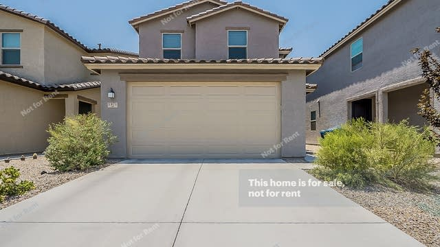 Photo 1 of 13 - 5975 N Umbra Ct, Tucson, AZ 85741