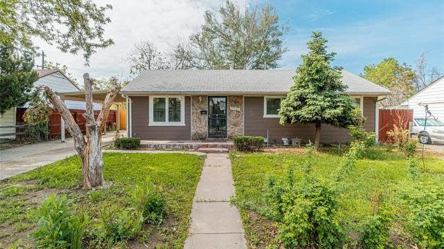 Photo 1 of 32 - 5360 E 67th Ave, Commerce City, CO 80022