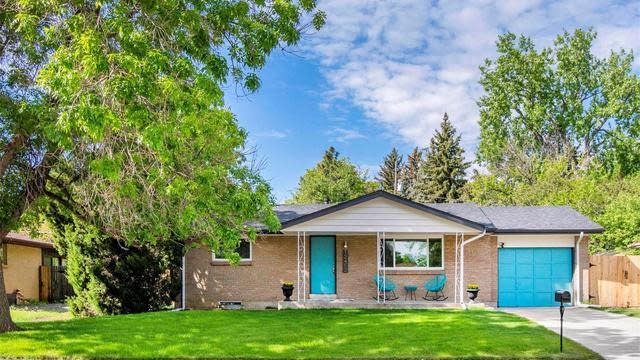 Photo 1 of 35 - 12452 W 7th Pl, Lakewood, CO 80401