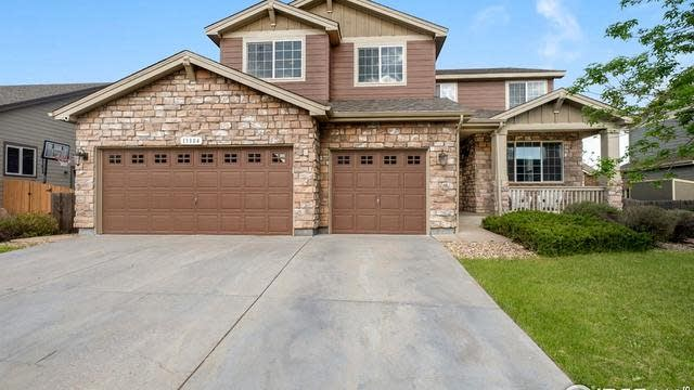 Photo 1 of 30 - 13384 Jersey St, Thornton, CO 80602