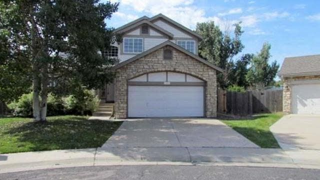 Photo 1 of 2 - 9313 Cody Dr, Westminster, CO 80021