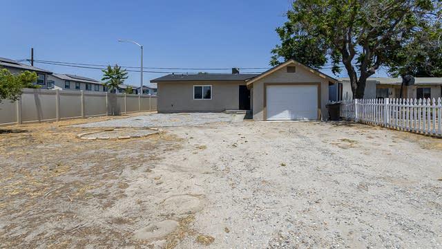 Photo 1 of 14 - 407 E H St, Colton, CA 92324