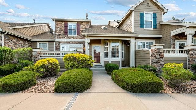 Photo 1 of 40 - 6254 Terry St, Arvada, CO 80403