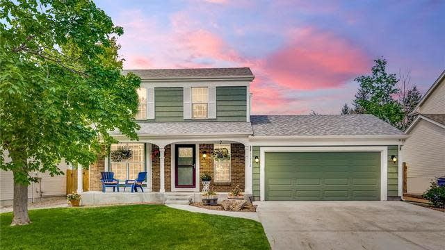 Photo 1 of 40 - 11212 W 102nd Dr, Westminster, CO 80021