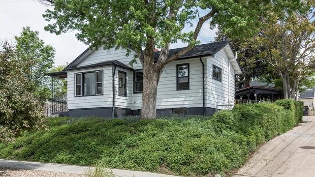Photo 1 of 31 - 3623 W 3rd Ave, Denver, CO 80219