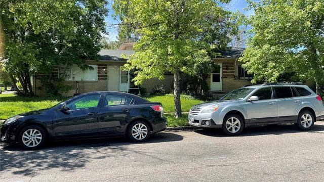 Photo 1 of 7 - 1730 E Asbury Ave #1732, Denver, CO 80210