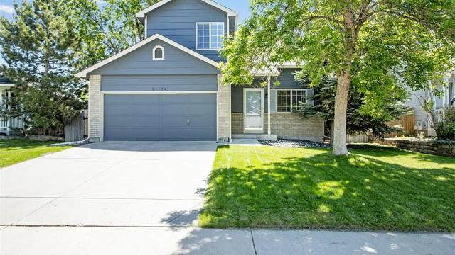 Photo 1 of 34 - 13534 Clermont St, Thornton, CO 80241
