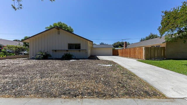 Photo 1 of 21 - 7742 Cassia Ave, Riverside, CA 92504