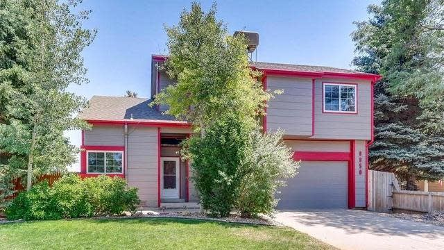 Photo 1 of 32 - 9950 Garland Pl, Westminster, CO 80021